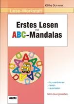 Antolin  Leseförderung von Klasse 1 bis 10