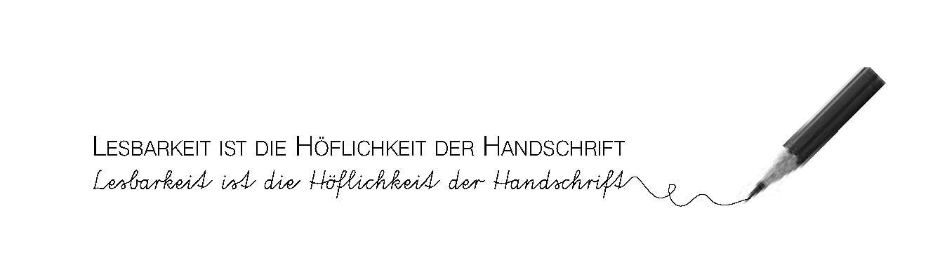 Fantastic Handschrift Ohne Tränen Kursiv Arbeitsblatt Image ...